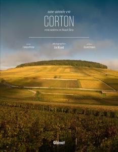 Corton_CV1-150