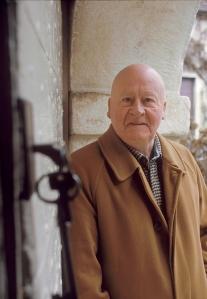 Hubert de Montille. VolnayBlog LoRes