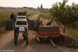 loading Richebourg